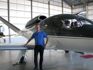 What S The Price Of A New Cirrus Vision Sf50 Jet